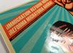 1 immigration reform wearehuman stickers