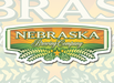 Beer label nebraska brewing