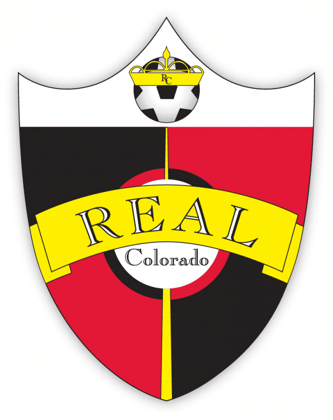 Real Colorado Logo