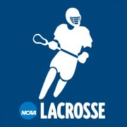 NCAA Lacrosse Rule