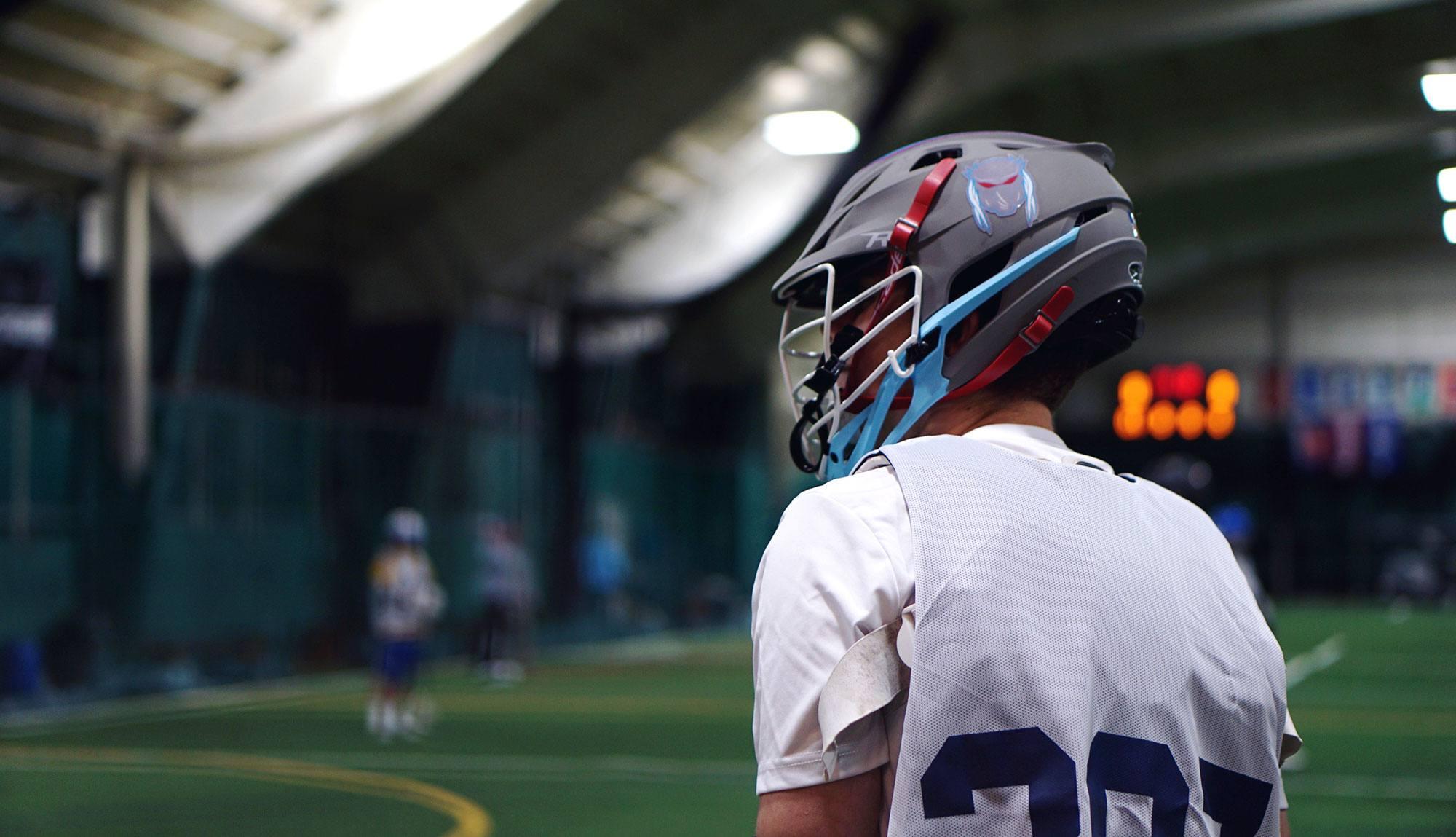 2018 D3 Lacrosse Showcase Featured Image