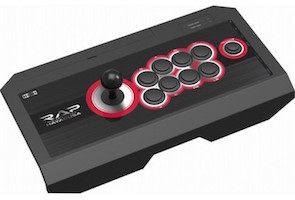 Hori controller prices