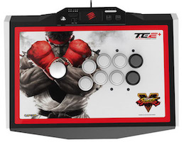 Mad catz controller prices