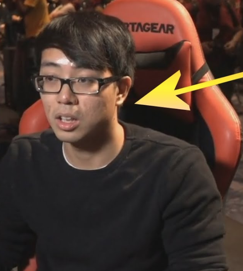 richardnguyen.png