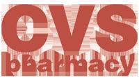 Cvs pharmacy 200x115