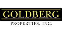 Goldberg properties 200x115