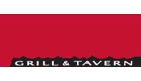 Stonewood grill 200x115