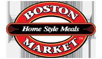 Boston market 200x115