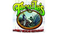 Tequilas restaurant 200x115