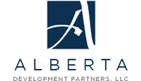 Alberta development partners 200x115