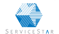 Servicestar development 200x115