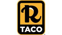 R tacos 200x115