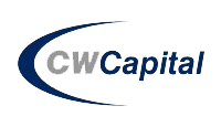 Cw capital 200x115