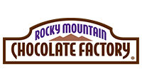 Rocky mountain chocolate 200x115