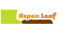 Aspen leaf yogurt 200x115