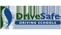 Drive safe 200x115