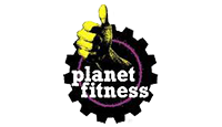 Planet fitness 200x115