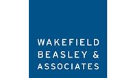 Wakefield beasley assoc 200x115