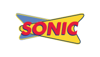 Sonic drive in 200x115