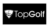 Top golf 200x115