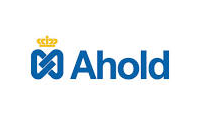 Ahold 200x115