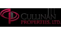 Cullinan properties ltd 200x115