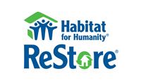 Habitat restore 200x115