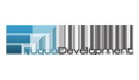 Fuqua development 200x115