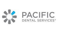 Pacific dental 200x115