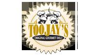 Toojays 200x115