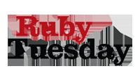 Ruby tuesday 200x115