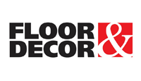 Floor and decor 200x115