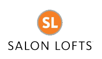 Salon lofts 200x115