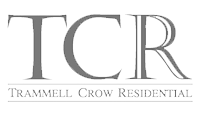 Trammell crow residential 200x115