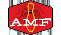 Amf 200x115