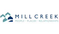 Mill creek partners 200x115