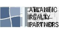 Atlantic realty partners 200x115