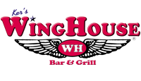Winghouse 200x115
