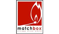 Matchbox restaurants 200x115