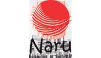 Naru sushi 200x115