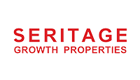 Seritage growth properties 200x115