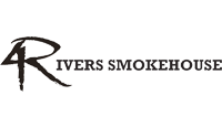 4 rivers smokehouse 200x115