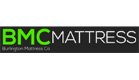 Burlington mattress co 200x115