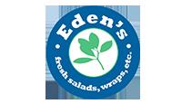 Edens fresh 200x115