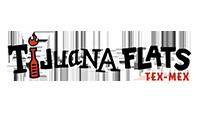 Tijuana flats 200x115