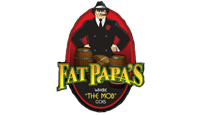 Fat papas 200x115