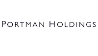Portman holdings 200x115
