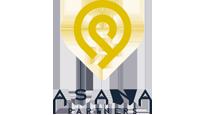 Asana partners 200x115