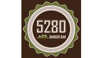 5280 burger bar 200x115