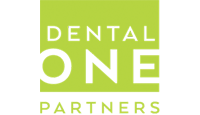 Dental one partners 200x115